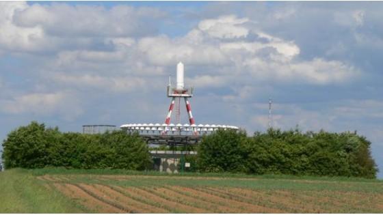 http://www.aero-equipment.ru/image/cache/catalog/news/1285-560x315.jpg