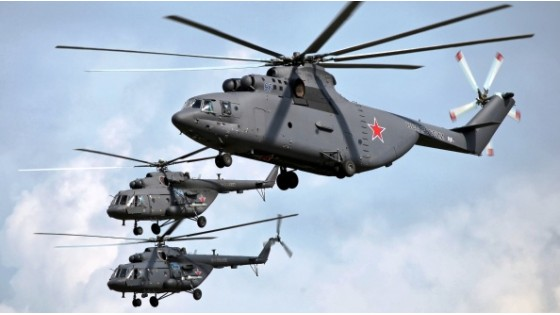 http://www.aero-equipment.ru/image/cache/catalog/news/hdoboi.org-91508-560x315.jpg