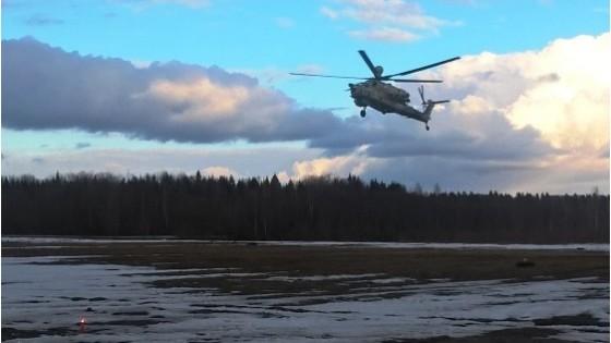 http://www.aero-equipment.ru/image/cache/catalog/news/torgokk-560x315.jpg