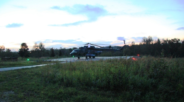http://www.aero-equipment.ru/image/catalog/news/img_0680.jpg