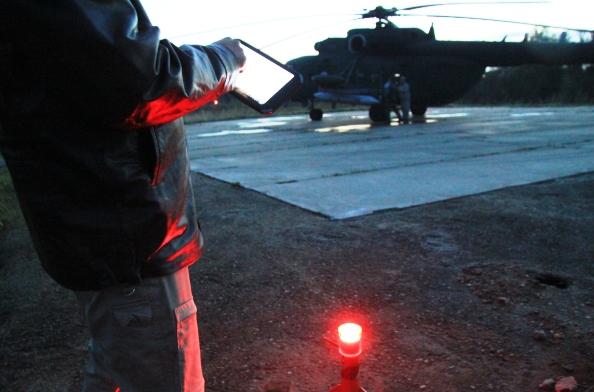 http://www.aero-equipment.ru/image/catalog/news/img_0691.jpg